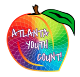 ATLANTA YOUTH COUNT!<br />​